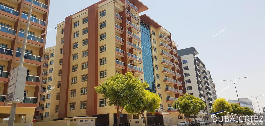 La Vista Residence 4