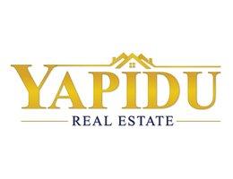 Yapidu Real Estate