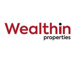 Wealthin Properties