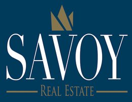 Savoy Real Estate Management L.L.C