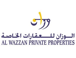 Al Wazzan Private Properties
