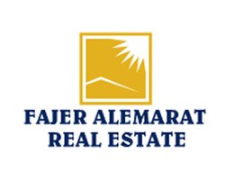 Fajer AL Emarat Real Estate -