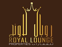 Royal Lounge Properties