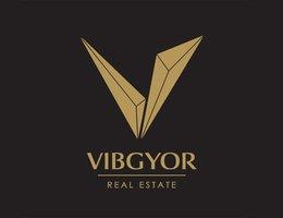 VIBGYOR Real Estate