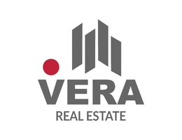 Vera Real Estate