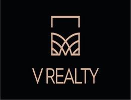 V Realty Real Estate
