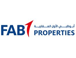 First Abu Dhabi Properties Dubai