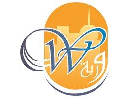 Warba Real Estate LLC - RAK