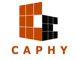 Caphy Property