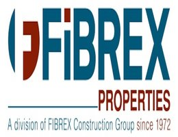 Fibrex Properties