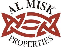 Al Misk Properties
