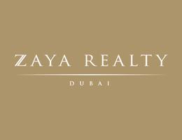Zaya Realty LLC