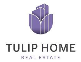 Tulip Home Real Estate