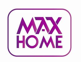 Max Home Real Estate