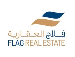 Flag Real Estate