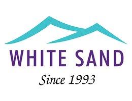 White Sand Real Estate