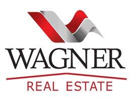 Wagner Real Estate Broker