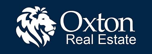 Oxton Real Estate