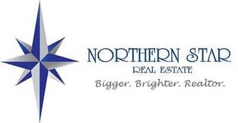 Northern Star Real Estate