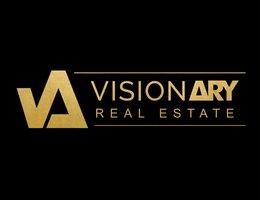 Visionary Real Estate L.L.C