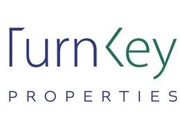 TurnKey Properties