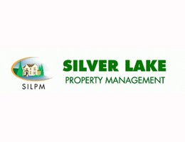Silver Lake Property Management