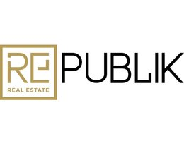 Republik Real estate Management LLC