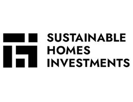 Sustainable Homes Real Estate