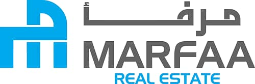Marfaa Real Estate