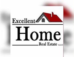 Excellent Home Real Estate LLC - Ajman