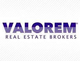Valorem Real Estate