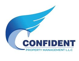 Confident Property Management
