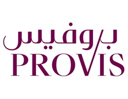 Provis Real Estate Management  - Abu Dhabi