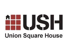 Union Square House Real Estate
