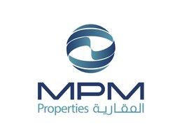 MPM Properties NE