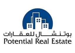 Potential Real Estate