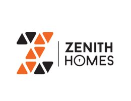 Zenith Homes Real Estate