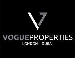 Vogue Properties