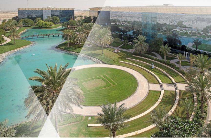 Dubai Industrial City Plots at  Dubai Industrial City